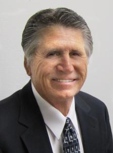 Robert C. Day, President